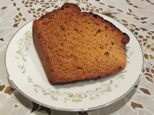 lekah_jewish_honey_cake-9