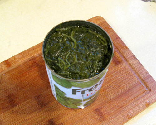 Russian_Spinach_Sorrel_Schevel_Soup (3)