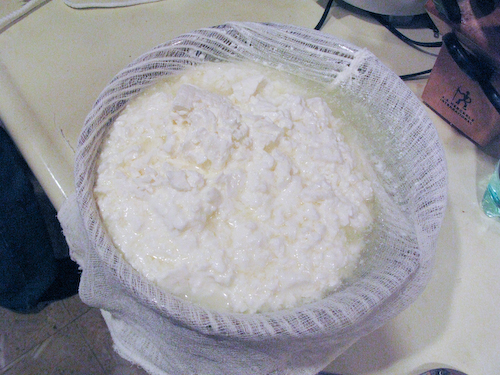 Tvorog_Russian_Cottage_Cheese-6