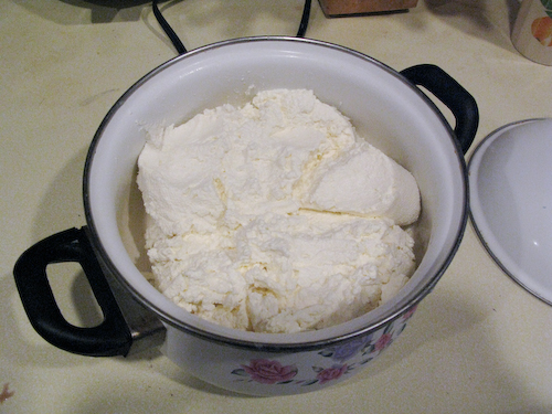 Tvorog_Russian_Cottage_Cheese-9