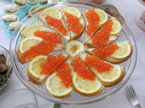 russian_special_occasion-6