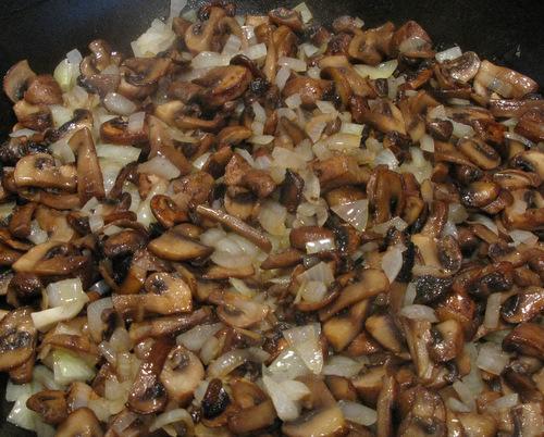 Russian_Mushrooms_Sour_Cream (9)