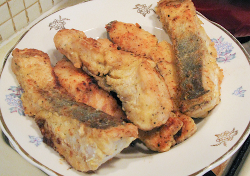 Greek_Style_Fish (6)