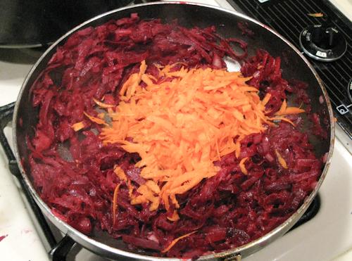 Borscht_Russian_Beet_Soup-15