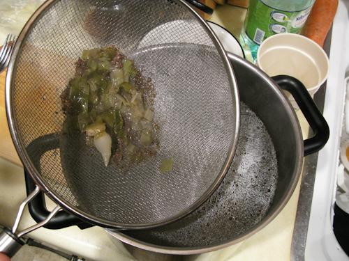 Borscht_Russian_Beet_Soup-4