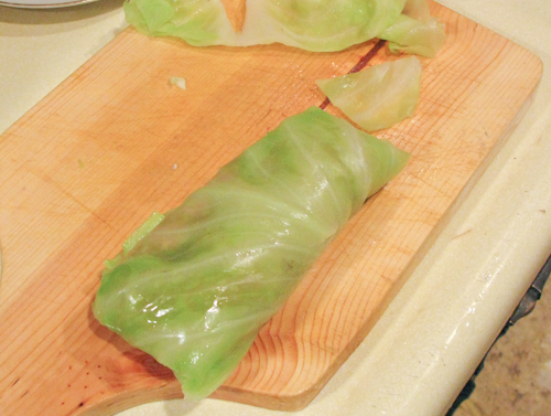 Golubtsi_Meat_Filled_Cabage_Leaves-14