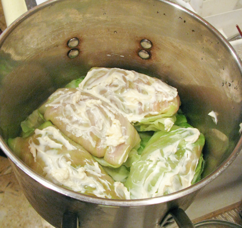 Golubtsi_Meat_Filled_Cabage_Leaves-17