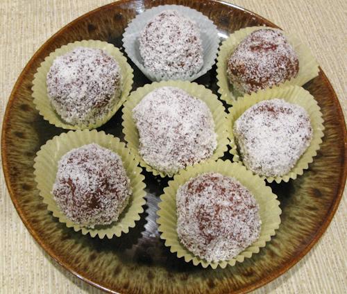 Kartoshka_Pastry_Rum_Balls (9 of 9)